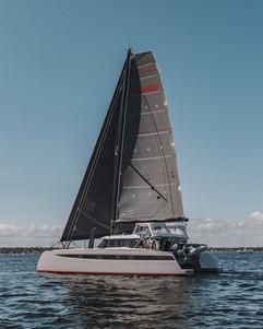 HH Catamarans Off Piste -16.jpg
