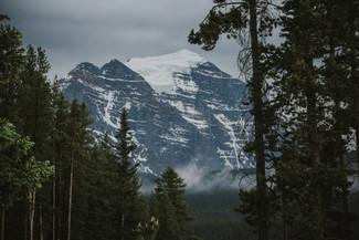 Mt Temple Banff Alberta.jpg