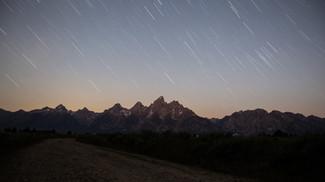 Jackson Hole Star Trails 1.jpg