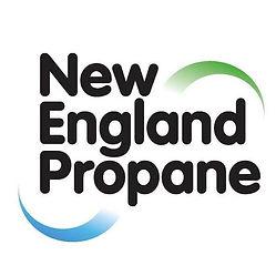 new england propane logo.jpg