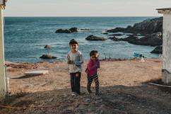 Isla Cedos-29.jpg