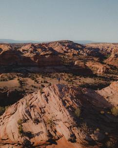 Voormi Utah-78.jpg