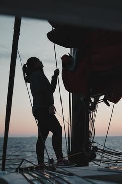 San Diego Sailing-26.jpg