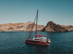 Isla Cedos-34.jpg