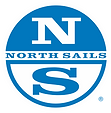 1200px-North_Sails_logo.svg.png