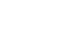 wreckno logo.png