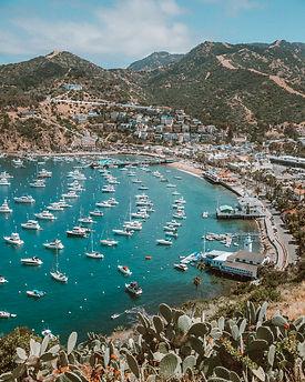 Catalina-island.jpg