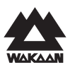 WAKAAN_Logo_and_Line_Logo_600x600.png