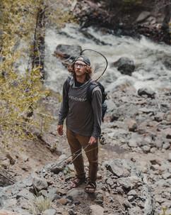 Voormi Piedra Falls-21.jpg