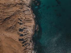 Isla Cedos-40.jpg