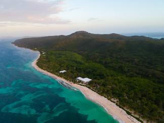 Roatan Honduras Sunset 3.jpg