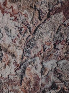 Voormi Utah-80.jpg