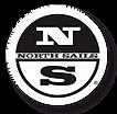 North-sails-logo_edited.png