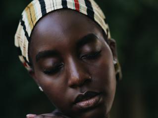 Portraits culturels