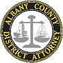 ZZZ_District_Attorney.jpg