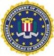 ZZZ_FBI_Badge.jpg