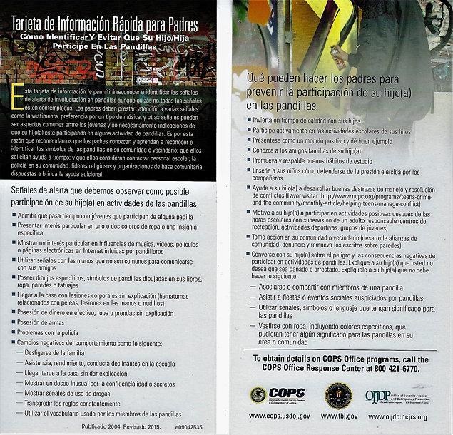 2019_FBI_Gang_info_Spanish_edited.jpg