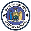 NY AG Logo.png
