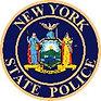 ZZZ_State_Police_Badge.jpg