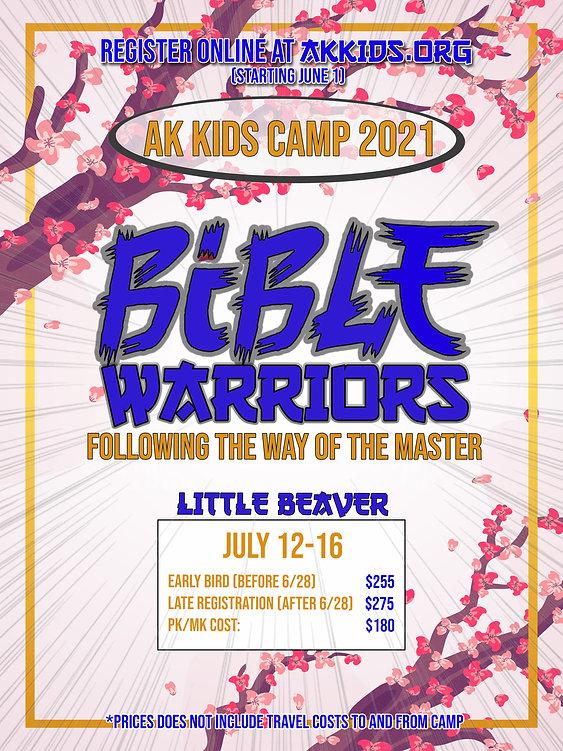 AK Kids Camp 2021 Poster V3.jpg
