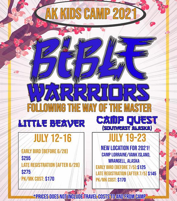 AK Kids Camp 2021 Poster.jpg