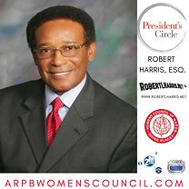 Presidents Circle WC ARPB (6).png