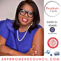 Presidents Circle WC ARPB _Cathy Adams.p