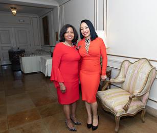 Womens_Council_2020022.jpg