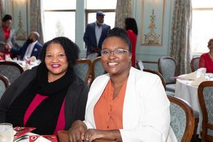 Womens_Council_2020032.jpg