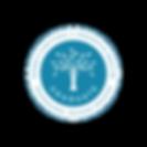 wimi_grad_logo_nobackground.png