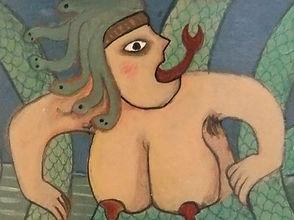 femme-serpent.jpg