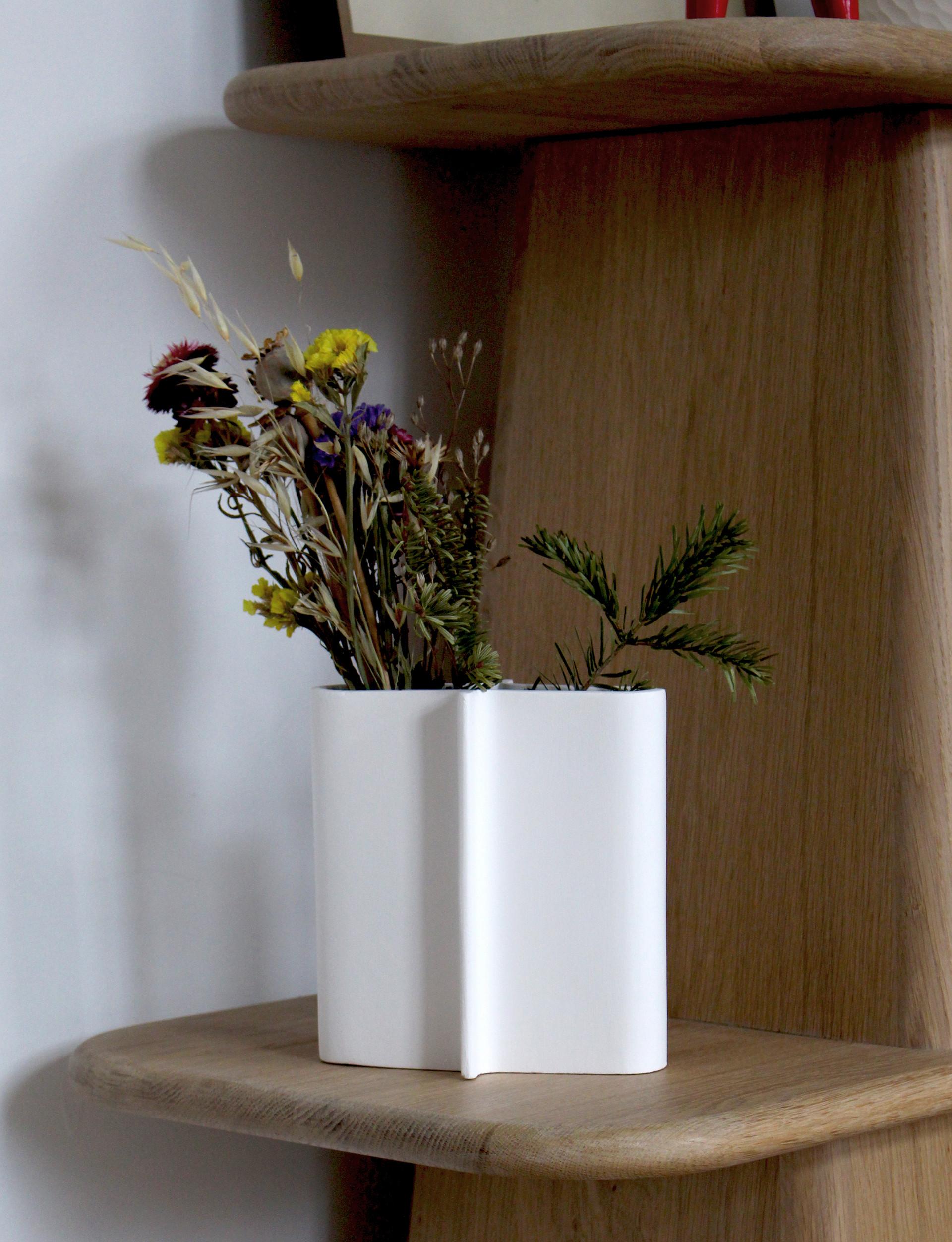 web-porcelaine.jpg