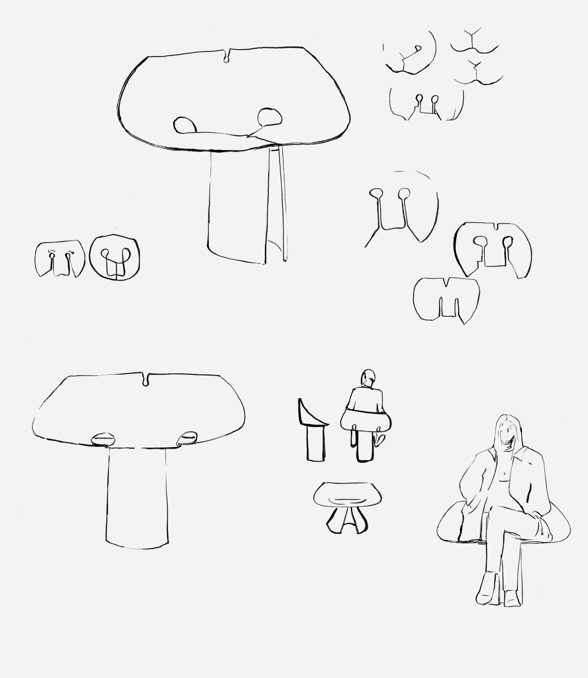 Draw obi