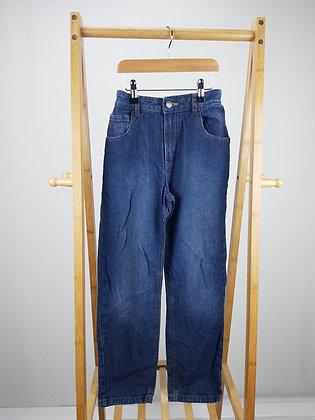 George jeans 11-12 years