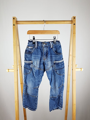 Demo jeans 4-5 years