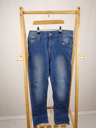 M&S jeans 12-13 years