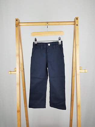 Next boys formal trousers 3 years