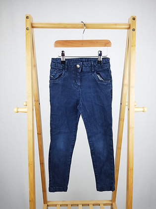 George jeans 6-7 years