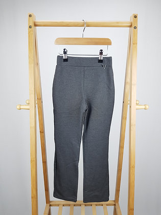 George grey trousers 6-7 years