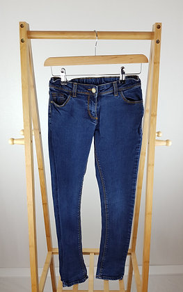 M&S jeans 11-12 years