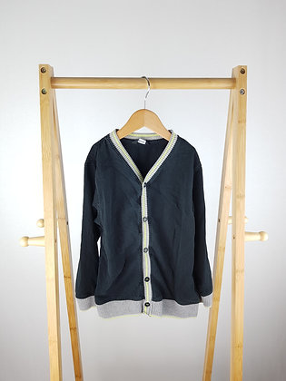 George black cardigan 5-6 years