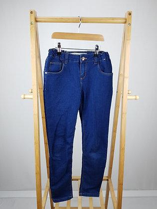Denim Co skinny jeans 11-12 years