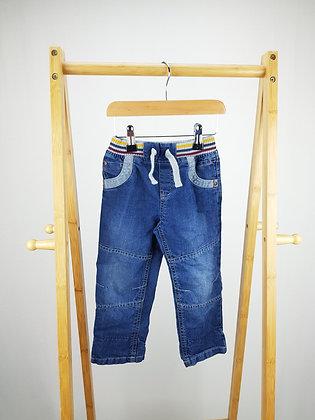 Matalan jeans 18-23 months