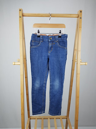 Joules  jeans 7 years
