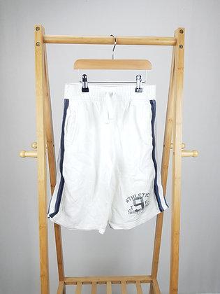 George white shorts 10-11 years