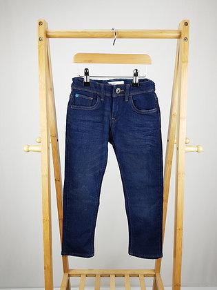 Matalan slim jeans 5 years
