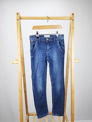 Chippie jeans soft denim jeans 8 years