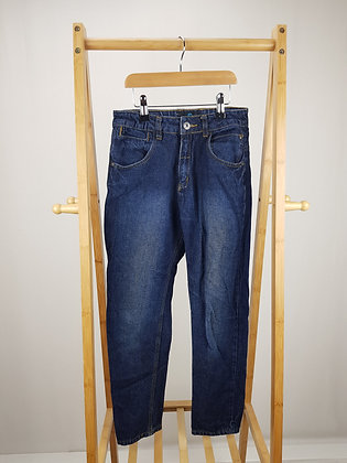 Firetrap jeans 11-12 years