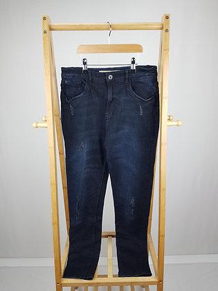 Denim Co skinny jeans 14-15 years