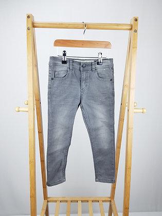 Denim Co skinny jeans 5-6 years